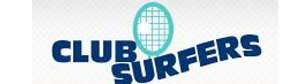 club-surfers-logo