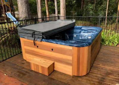 Outdoor Spas Gold Coast (1)